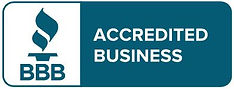 BBB Accredited.JPG