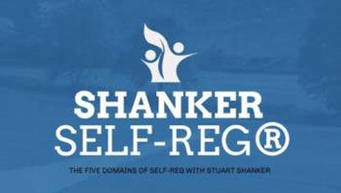 Shanker-Self-Reg-logo-350x198.jpg