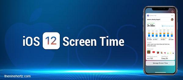 iOS12-screen-time-feature.jpg