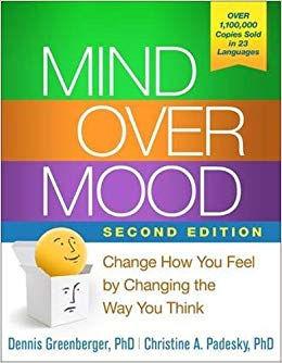 mind over mood.jpg