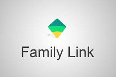 family link.jpg