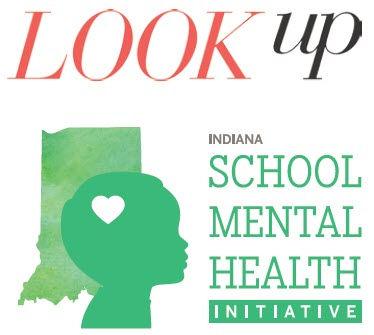 LookUP-Indiana.jpg