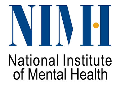 The_National_Institute_of_Mental_Health_