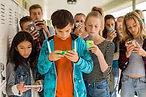 screentime teens.jpg