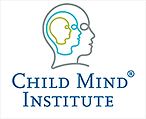 Child Mind Institute.png