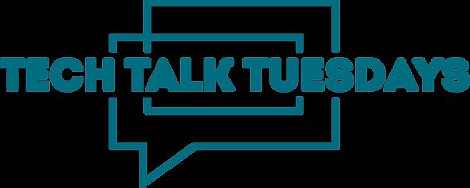 tech-talk-tuesdays.png