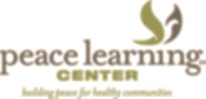 peace-learning-center.jpg