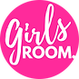 girlsroom.png
