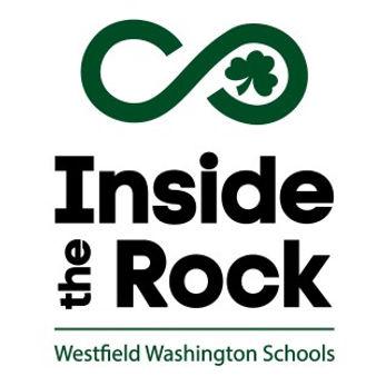 Insdie the rock.jpg