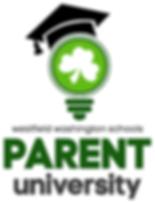 parent university.png