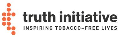 truth initiative.png