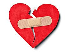 Broken_Childs_Heart_1024x.jpg