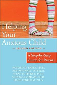 helping anxious child.jpg