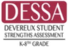DESSA-logo (1).png