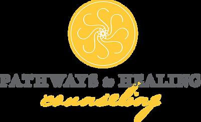 Pathways_Logo_RBG.png
