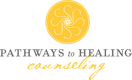 Pathways_Logo_RBG.png