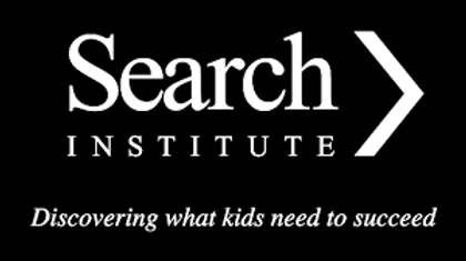 search institute.png