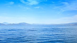 עכשיו בגיל 72 אני יוצאת למסע על פני מים רבים ויודעת שארכוש את לבו של קפטן האנייה.