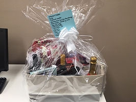 monroe gospel women's basket.jpg