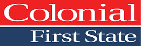 1280px-Colonial_First_State_logo.svg.png