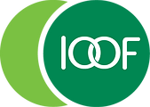 IOOF-logo.png