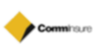 CommInsure-logo1.png