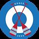 BOCC Circle Logo.png