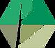 ALDC_Logo_RGB_edited.png
