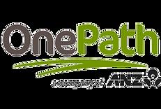 onepath-logo.png