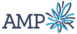 amp-bank-logo-png-amp-offers-leading-aus