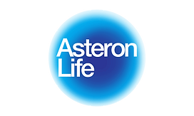 asteron-life-min.211.png