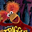 "Thumbnail: Jim Henson's 30th Anniversary Fraggle Rock ""RED"""