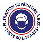 vignette 50 lavages-filtration 90%-2.png