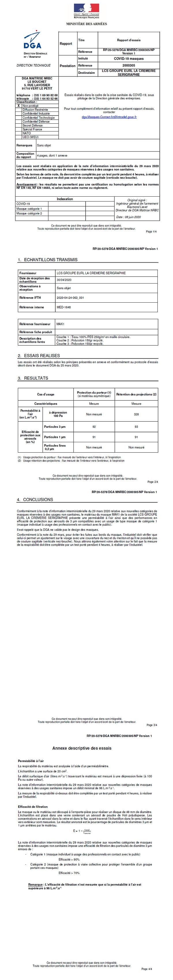 Rapport 5278-01.jpg
