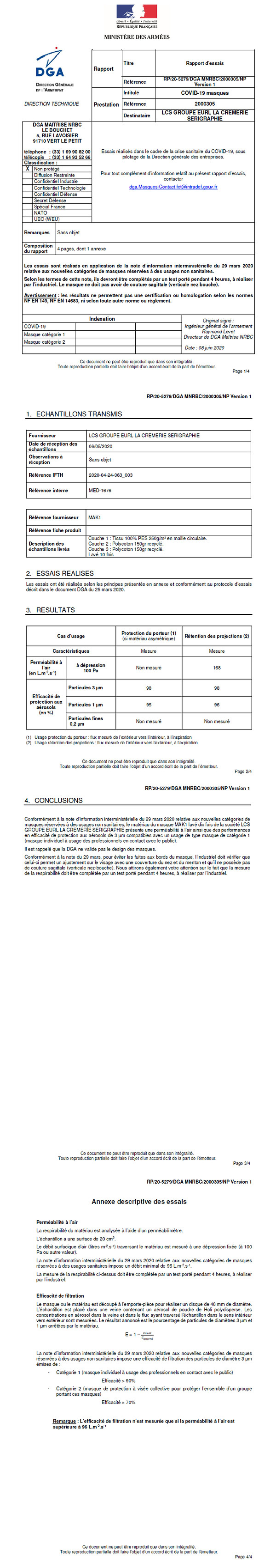 Rapport 5279-01.jpg