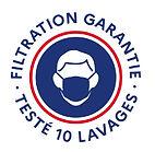 Logo 10 lavages_Plan de travail 1.jpg