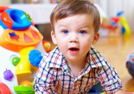 How To Choose The Right Childcare Provider: Parents