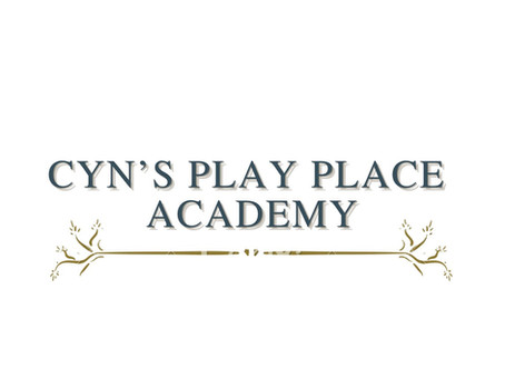 Cyn's Play Place Academy