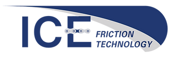 ICE Friction Technology logo