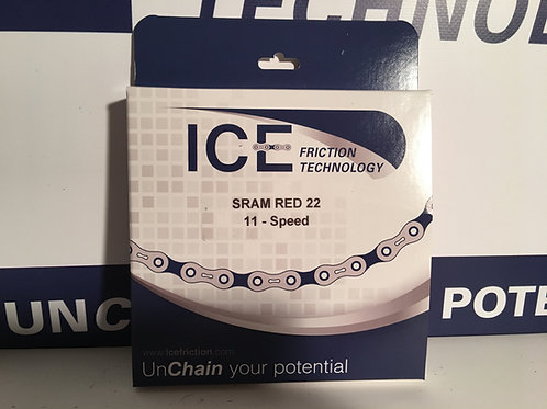 SRAM RED 22 (11 Speed Road Chain)