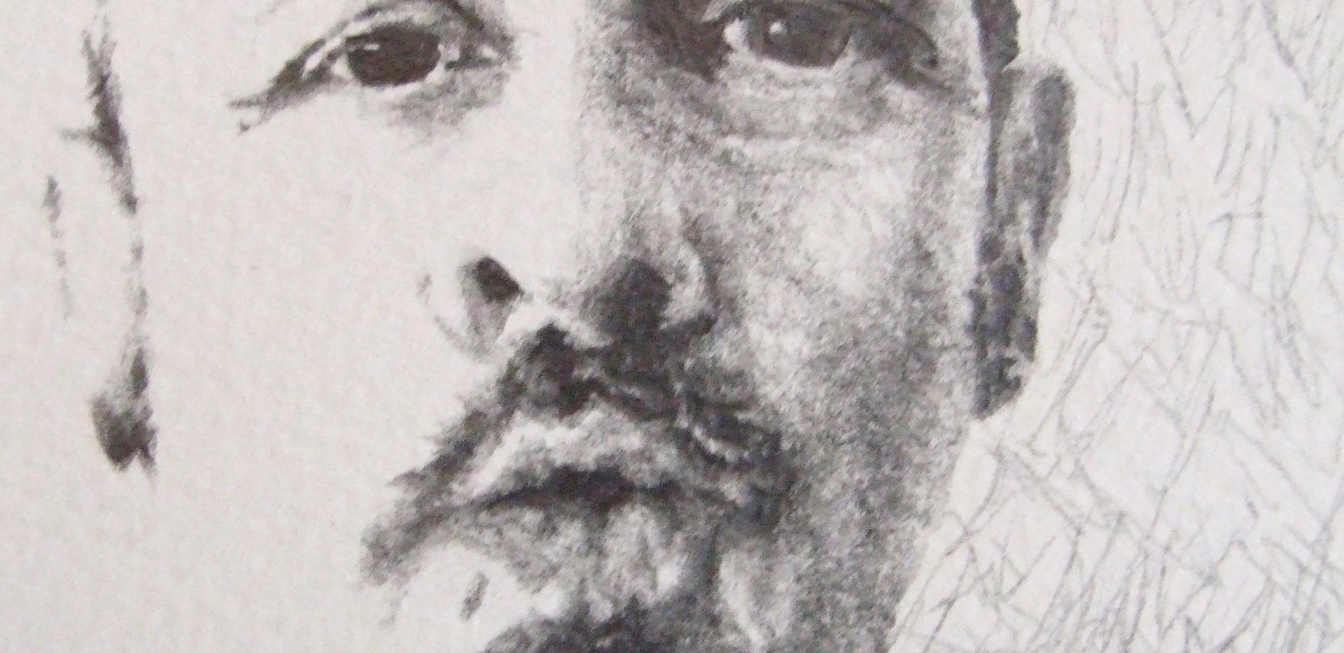 John 2