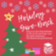 Holiday Give-Back (1).png