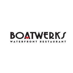 Boatwerks