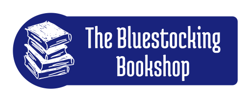 The Bluestocking Bookshop