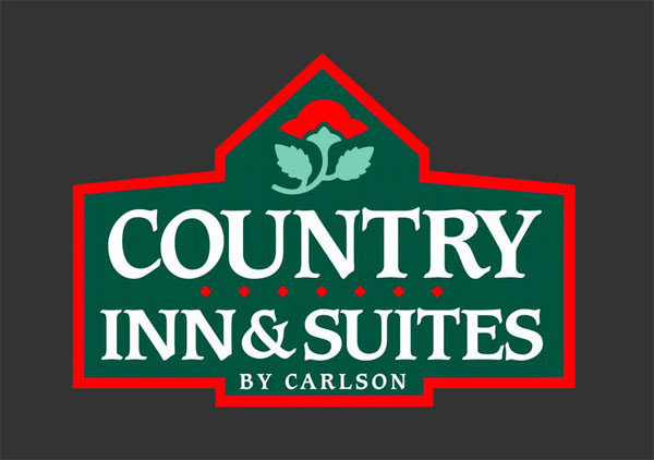 Country Inn & Suites Holland, MI
