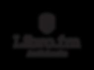 Librofm-Logo-V-B.png