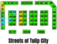 Street of Tulip City.png