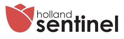 Holland Sentinel