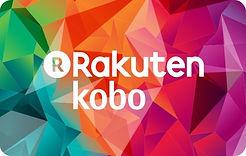 kobo-41407-regular.jpg