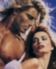 clinch-covers-on-romance-novels-feature.